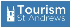 Tourism St Andrews
